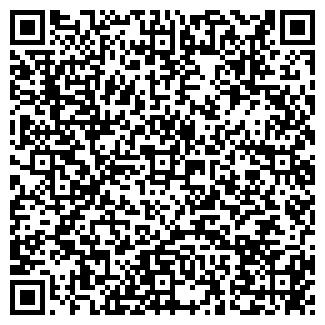 QR-код с контактной информацией организации АГРЕГАТ-СДМ