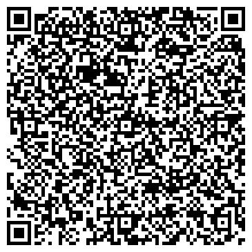 QR-код с контактной информацией организации Юмет, ООО