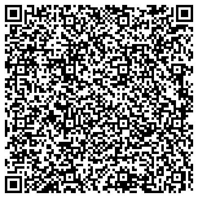 QR-код с контактной информацией организации ЧЭПКП Промтехсервис, ЧП