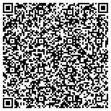 QR-код с контактной информацией организации Соколовская З. Л., ЧП