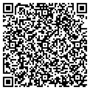 QR-код с контактной информацией организации Кулиш Т.В., ЧП