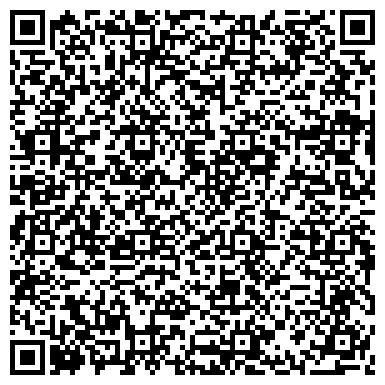 QR-код с контактной информацией организации Маршал, ЧП (Marshall)