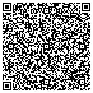 QR-код с контактной информацией организации Эко Гриль, ЧП