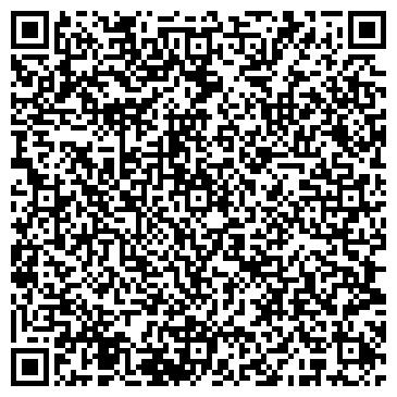 QR-код с контактной информацией организации И. Т. Березовица, ООО