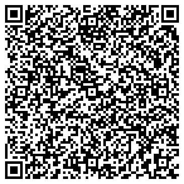 QR-код с контактной информацией организации Проскуровтранс, ООО