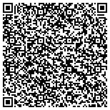 QR-код с контактной информацией организации Техэнергосервис, ООО СМП