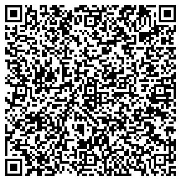 QR-код с контактной информацией организации Воронин В.В, ЧП