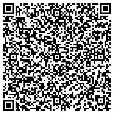 QR-код с контактной информацией организации Денисенко А.П., СПД