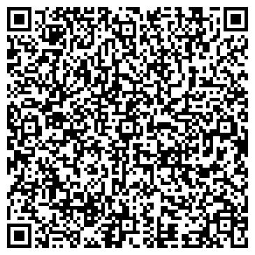 QR-код с контактной информацией организации Тивинет ООО, TIVINET LTD