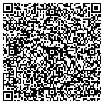 QR-код с контактной информацией организации Пеллеты (Дитко И.И.), ЧП