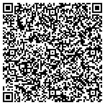 QR-код с контактной информацией организации Николенко С.А, СПД