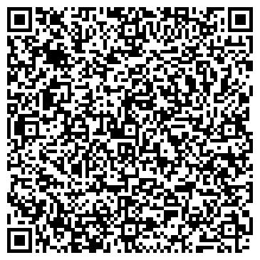 QR-код с контактной информацией организации СЕМЕЙ МУНАЙ-СЕРВИС КОМПАНИЯ ТОО
