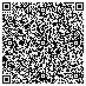 QR-код с контактной информацией организации Монфорт-Украина, ООО