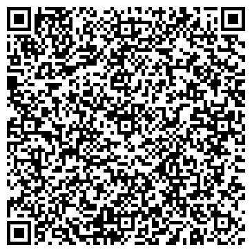 QR-код с контактной информацией организации Браттислава Груп , ЧП