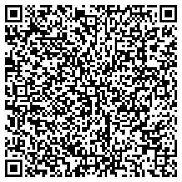 QR-код с контактной информацией организации Биотоп-Н, OOO