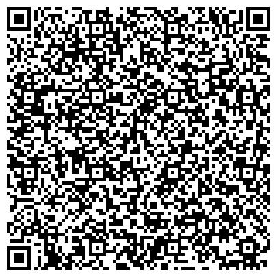 QR-код с контактной информацией организации УКХ Эффективная Энергетика