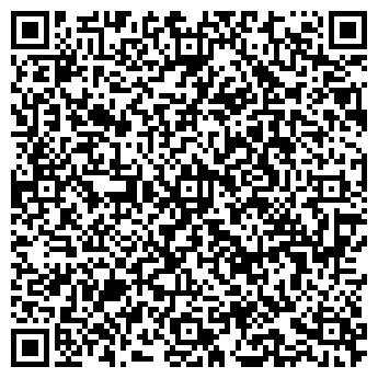 QR-код с контактной информацией организации Био Енерджи Украина, ООО