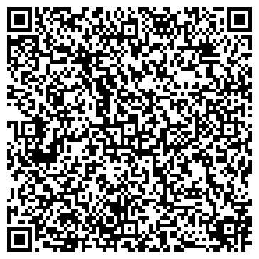 QR-код с контактной информацией организации Пеллета, Холдинг
