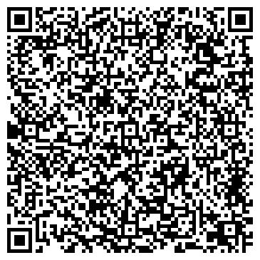 QR-код с контактной информацией организации Crust Group, ООО