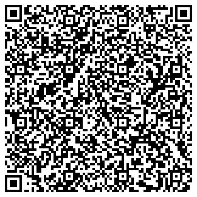 QR-код с контактной информацией организации Украинская промышленная энергетическая компания, ООО (УПЭК)
