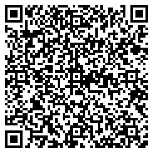 QR-код с контактной информацией организации М-ТРАК