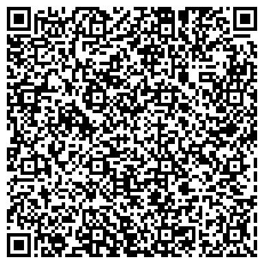 QR-код с контактной информацией организации Топливные брикеты Херсон, ЧП