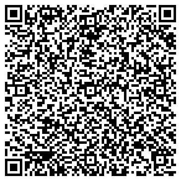 QR-код с контактной информацией организации Хотлэнд, ООО (Hotland)