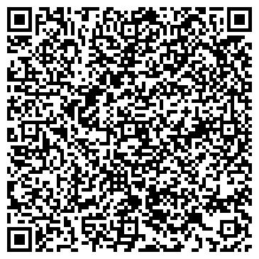QR-код с контактной информацией организации Логвиненко В.В., СПД