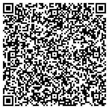 QR-код с контактной информацией организации Экобрикет Евро, ООО
