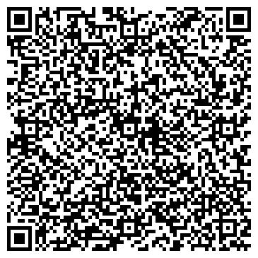 QR-код с контактной информацией организации Топливоторг, ЧП (Toplivotorg)