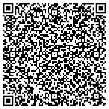 QR-код с контактной информацией организации Зирочка, ЧП (БиоЭнергетика)