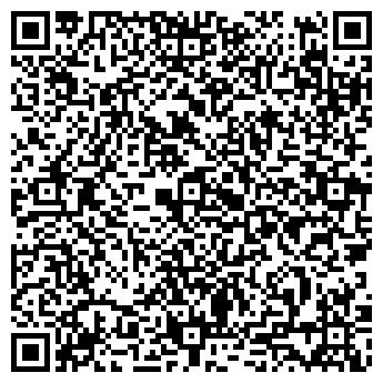 QR-код с контактной информацией организации РЕМОНТ ГРУЗОВОЙ ТЕХНИКИ