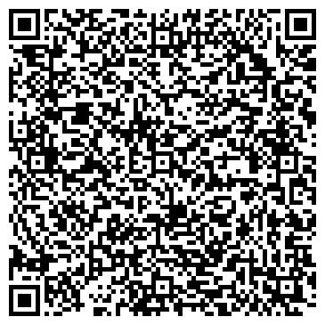 QR-код с контактной информацией организации Биоком, ООО (BioCom)