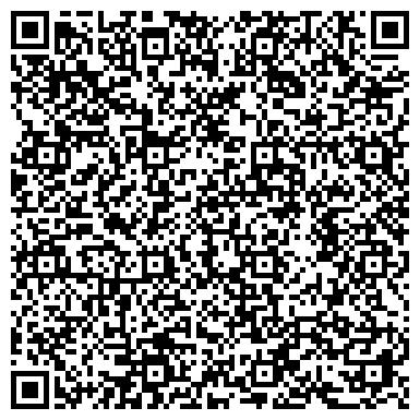 QR-код с контактной информацией организации Закарпатская Торговая Компания, ООО