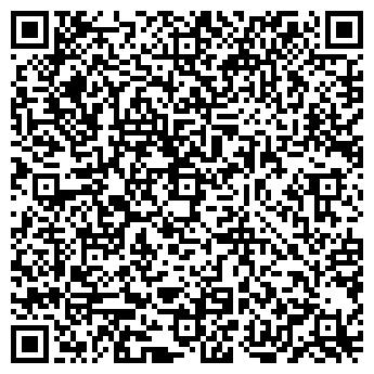 QR-код с контактной информацией организации Морозов С.В., ЧП