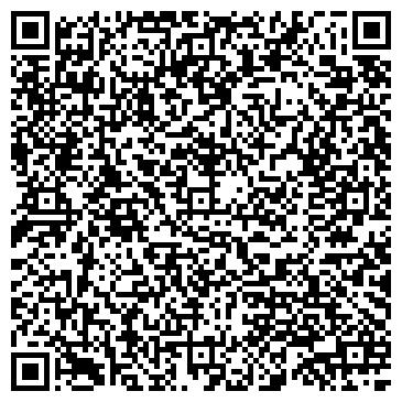 QR-код с контактной информацией организации ВСП Эколайн, ООО (VSP ecoline)