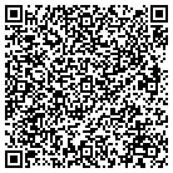 QR-код с контактной информацией организации Горовой М.Н, ЧП