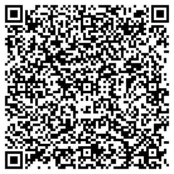 QR-код с контактной информацией организации REM-SPECTEH.RU