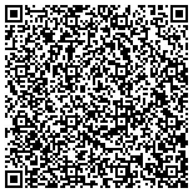 QR-код с контактной информацией организации Trading Power Company (Трейдинг Пувер Компани), ООО