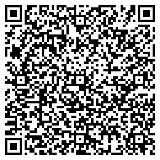 QR-код с контактной информацией организации Arbokarbo (Арбокарбо), ЧП