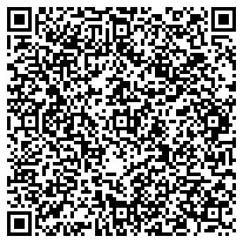 QR-код с контактной информацией организации Оланта, OOO