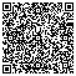 QR-код с контактной информацией организации ТМ Зелений Шлях