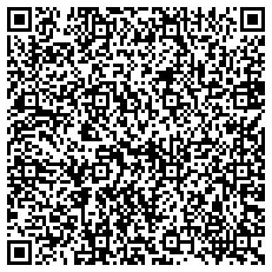 QR-код с контактной информацией организации Лебедев Николай Дмитриевич, ЧП