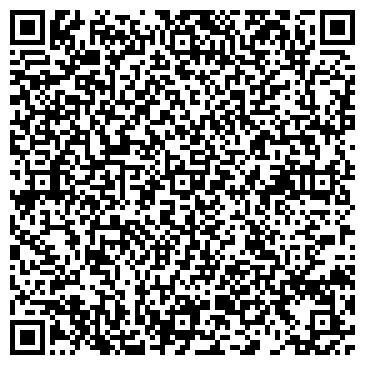 QR-код с контактной информацией организации Алекмир Энерджи, ООО