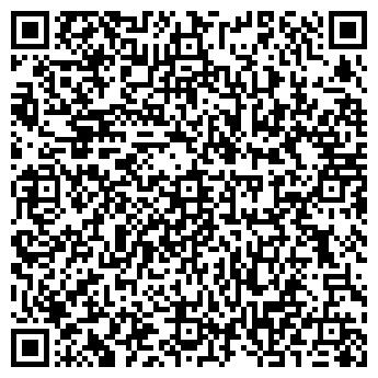 QR-код с контактной информацией организации Midas-Trade, ЧП