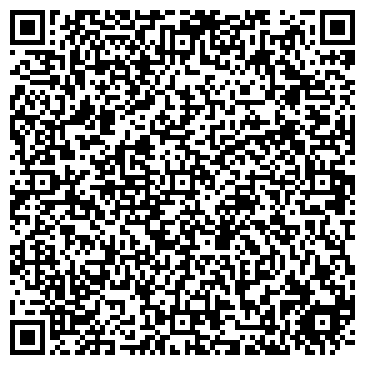 QR-код с контактной информацией организации Target Invest (Таргет Инвест), ООО