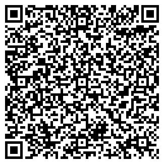 QR-код с контактной информацией организации Спецвнешкомплект, ЧП
