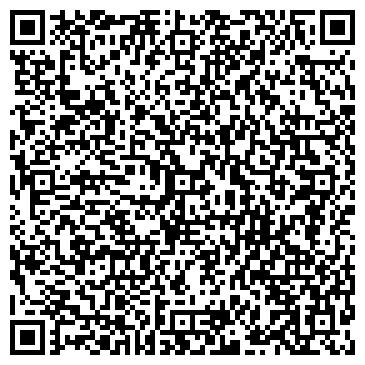QR-код с контактной информацией организации Топливо, ЧП