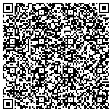 QR-код с контактной информацией организации Украинская Топливная Группа, ООО