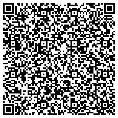 QR-код с контактной информацией организации Золотый Обрий (Золотий Обрій), ЧП